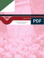 Aula04 EAD.pdf