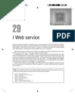 VB .Net 2003 - Web Service