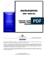 Boletin_Estadístico_Ene_Mar2012.pdf