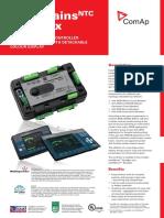 Intelimains Ntc Basebox 2015-01 Cpleimbb