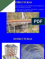 e Estructuras 2