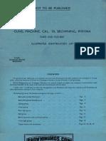 1919A4_Illustrated_Identification_list.pdf