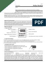 Manual – Programador Diário_Semanal_ind 2