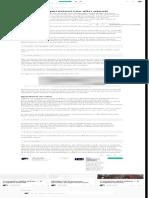 Operazioni con altri utenti.pdf