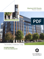 Citadel-Glazing-Infill-Panels-Product-Overview-743230.pdf