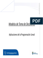 transporte y transbordo.pdf