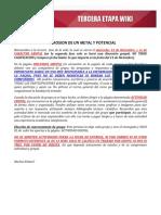 Wiki 3-corrosion (1).pdf