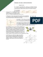 hoja-problemas-tema-2-1.pdf