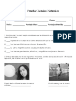 pruebacienciasnaturales-120102204351-phpapp02.docx