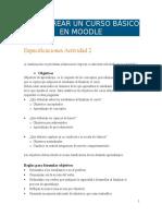 Especificaciones_Actividad_2