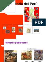 3G-PW8. Historia del Perú. Resp (1).ppt