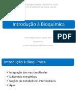 2016915_105327_Aula+02+Bioquímica.+Introdução+à+Bioquímica.+Substratos+energéticos.+Água. (1)