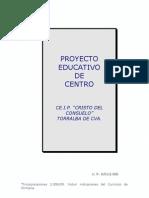 Proyecto_Educativo