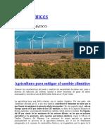 AgroAvances_Agricultura para mitigar el cambio climático.docx