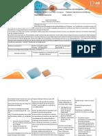 Guías de Actividades y Rúbrica de Evaluación - Paso 2 - Momento Intermedio 1 (1)