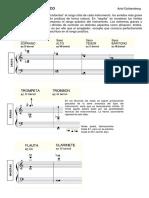 3.rango total y práctico saxos, brass, flauta y clarine.pdf