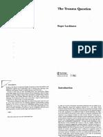 COL1000-Week06-Oct21-RogerLuckhurst.pdf