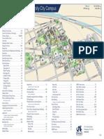Drexel University Map Uc