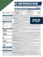 04.15.17 Game Notes.pdf