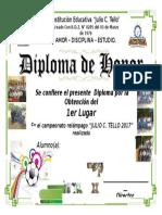 diploma 201777777777---