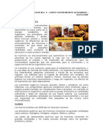 ASIGNACION NUTRIENTE_EPIDEMIOLOGIA