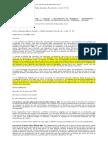 1 Sala, Riquelme Aguirre, Roberto c. Núñez González,, Poseedor No Legitimado a Anular Actos Juridicos