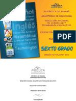 programas-educacion-basica-general-primaria-6-2014.pdf