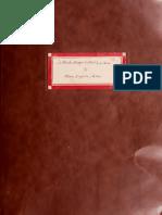 lamodedesignsuit00jobi.pdf