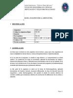 FIS200-18-1