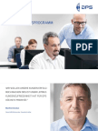 Schulungskatalog.pdf
