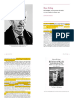 Hans Belting Bild Und Kult Likeness And