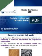 Cap1 - Caracterización Del Suelo (Parte 1) (1)
