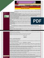 http---www_estrucplan_com_ar-Legislacion-Nuequen-Decretos-Dec01631-06_asp.pdf