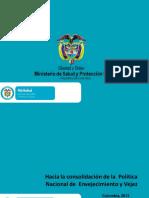 696_dra_valdez_politica_nacional_de_e_y_v_marzo_4_2013.pdf