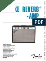 68_Custom_Deluxe_Reverb_Owners_Manual_Rev-B_MULTI.pdf