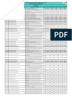 69faf1b1-203a-4650-81ad-d3abd2868556.pdf