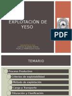 Explotacion de yeso.pptx