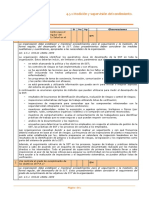 OHSAS_4_5_1.pdf