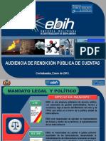 12. ebih_2012_2013 (1)