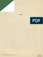 Liviu Rebreanu-Jar.pdf