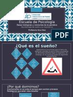 Neurobiología del sueño.pptx