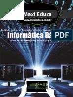 03_Informatica