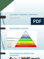 1.- CALIDAD Y MEJORA CONTINUA (CALIDAD).pptx