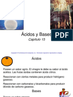 3.2 Acidos y bases.pdf