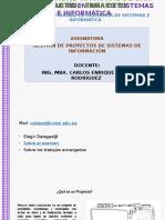 GP SEMANA 1.pptx