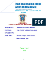 Universidad Nacional de JORGE BASADRE GROHMANMM.docx