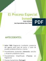 Proceso Inmediato Gutierrez Virtual Uss (1)