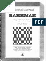 184809589-Manual-Bahhmae.pdf