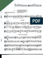 wastall aprende flauta segunda mitad.pdf