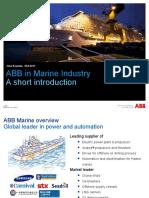 Abb in marine industry_final